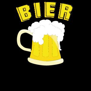 Bier formt diesen geilen Körper