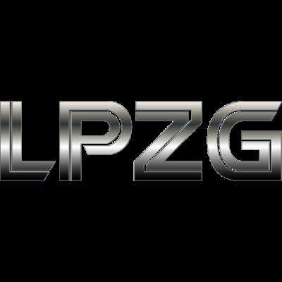 Leipzig - Leipzig - Leipzig Vorwahl,Leipzig Stadt,Leipzig Skyline,Leipzig Fußball,Leipzig Deutschland,Leipzig,Ich liebe Leipzig,Geschenk