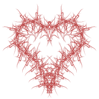 metall hertz rot