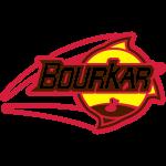 logo bourkar trouox sans-blanc