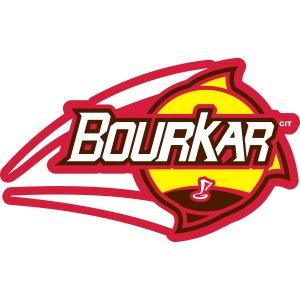 logo-bourkar-trouox-sans-