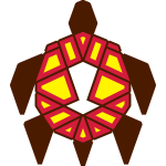 tortoy citudoroy trouox sans blanc