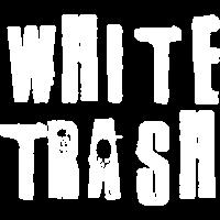 White Trash Patrioten