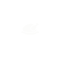 Brown Family Thanksgiving