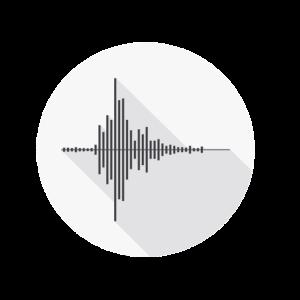 Voice Stimme Hören Sinnesorgane Ton Laut Musik