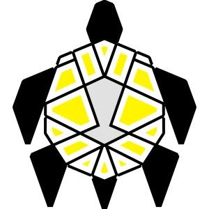 tortue-citudoroy-trouox-n
