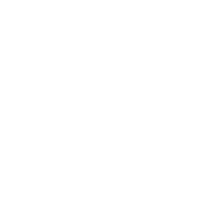 Disco Disko 70er Retro Geschenk