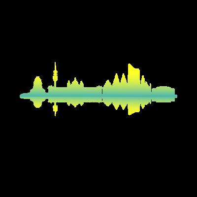 Leipzig die Stadt Moin Deutschland - Präsentiere deine Stadt Leipzig! Ein schönes T-Shirt Design welches wir mit viel Liebe designed haben. Damit setzt du ein Statement. - Leipzig Deutschland,Leipzig Vorwahl,Leipzig,Ich liebe Leipzig,Leipzig Fußball,Geschenk,Leipzig Skyline,Leipzig Stadt