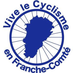 Cyclisme Franche-Comté 2