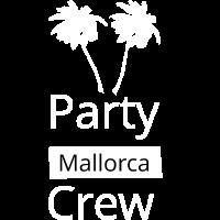 Party crew I Mallorca I Sommerurlaub I Feiern