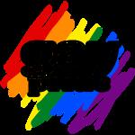 Gay__N005