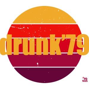 drunk79 vtgd