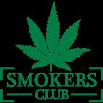 smokers_club1