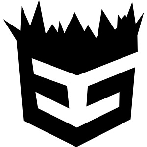 Explosive-Gains Official Logo