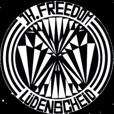 JH Freedom Popup Webshop - Temporäres Angebot für alle ehemaligen Mitglieder des BSD Jugendhauses Freedom aus Lüdensheid. - vorübergehendes Angebot,BSD Lüdenscheid,JH Freiheit Lüdenscheid