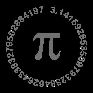 Kreiszahl Pi