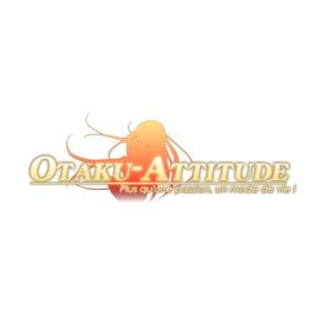 logo oa v3 v1 fond clair