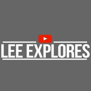 Lee Explores 2018