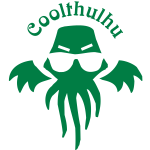 Coolthulhu 1F
