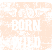 Born to be Wild 1968