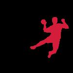 best game ever - handball