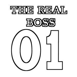 The Real Boss Teil 2