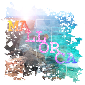 Mallorca Küste Urlaub Spanien Meer