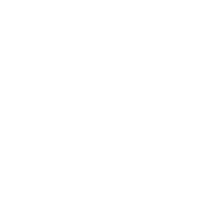 BBQ King Shirt