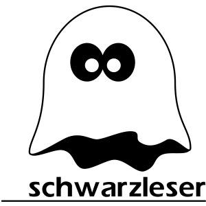 Schwarzleser