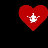Mindfulness Yoga Kraft Ruhe Gelassenheit Jetzt