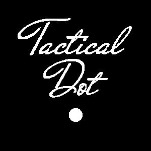 Tactical Dot Lustige Sprüche