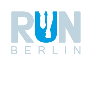 Berlin Running Run Marathon Laufshirt T-Shirt