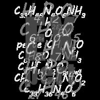 calligraf experte