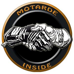 Logo Motarde Inside