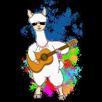 Alpaka Musik