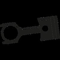 Kolben - Lambda1