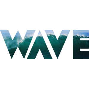 Wave - Welle