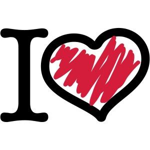 i_love_design_c2