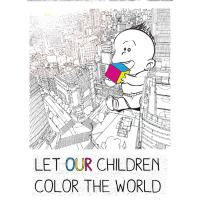 COLOR_THE_WORLD