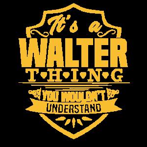 Walter White breaking shirt Geschenk TV Serie