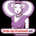 lovezeeland
