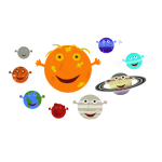 the_solar_system_1_png