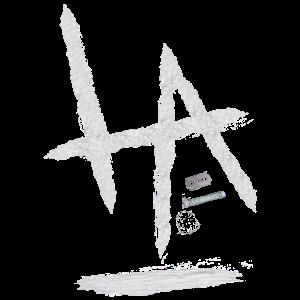 L.A. Kokain