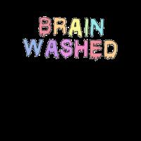 Gehirngewaschen