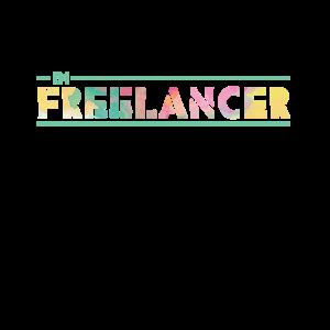 Freelancer Painter