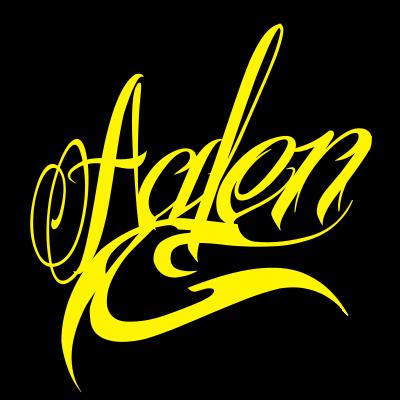 Aalen - Aalen Tattoo Design,vektor Zweifarbig - ultras,tattoo,städteshirt,streetwear,rhein,pyro,oberrhein,handball,graffiti,fussball,fanshirt,baden-württemberg,baden,aalen,Ultras,Tattoo,Städteshirt,Pyro,Handball,Fanshirt,Baden-Württemberg,Aalen