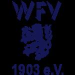 logo_schwarz_gelb_neu