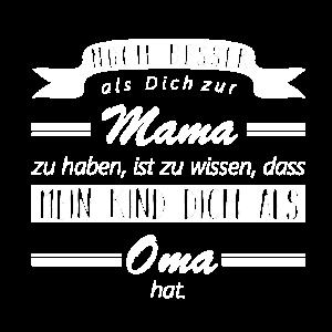 Beste Oma