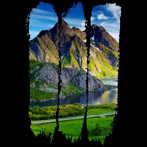 Bergkunst