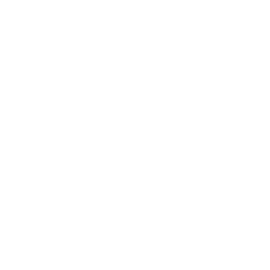 Welcome to Camp crystal Lake Freitag der 13. Jason